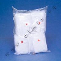 Носки для боулинга нетканые разм.3 (раз.43-45) 200шт./уп 1/200/1000