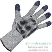 Перчатки специальные G60   р-р 10   ''KIMBERLY-CLARK''   1/12