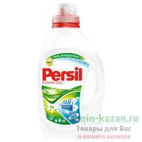 Средство для стирки жидкое 1.46л для белых тканей PERSIL HENKEL 1/8