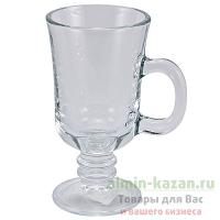 Бокал для коктейля   250мл Н146хD76 мм IRISH COFFEE   ''PASABAHCE''   1/12
