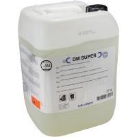 Средство моющее для посудомоечных машин 25кг DM SUPER концентрат канистра CID LINES 1/1