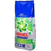 Порошок стиральный 15кг ARIEL AUTOMAT EXPERT в п/п P&G 1/1