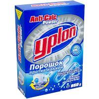 Средство для удаления накипи 950г для стиральных машин порошок YPLON 1/14