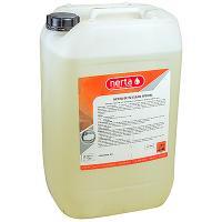 Средство моющее для посудомоечных машин 25л BLITZ CLEAN SPECIAL для жесткой воды концентрат канистра BELGIUM 1/1