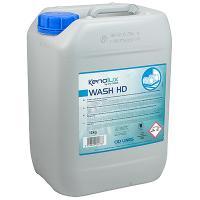 Средство моющее для посудомоечных машин 12кг WASH HD для жесткой воды концентрат CID LINES 1/1