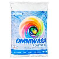 Порошок стиральный 20кг OMNI WASH в п/п CID LINES 1/1