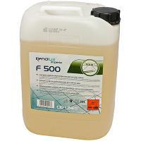 Средство моющее для полов 10л для промышленности KENOLUX F500 CID LINES 1/1