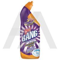 Средство чистящее для сантехники (WC) 750мл CILLIT BANG гель BENCKISER 1/8