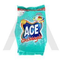 Пятновыводитель порошковый   200г для цветного белья ACE OXI MAGIC   ''P&G''   1/26