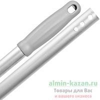Рукоятка Н1450 мм без резьбы STANDART АЛЮМИНИЙ 1/1