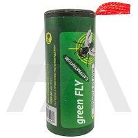 Средство от мух   1 шт ловушка клеевая   1/100/1000