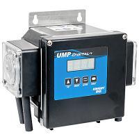 Дозатор для моющего средства PUMP KNIGHT CID LINES 1/1